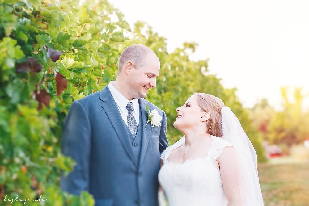 ferguson wedding_lesley ade photo-266.jpg