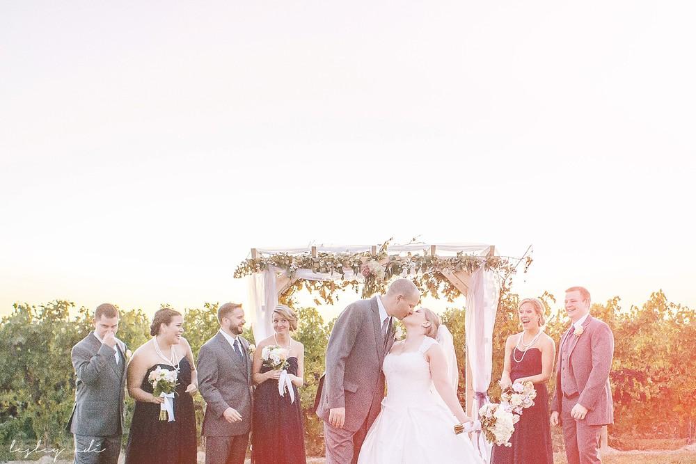 ferguson wedding_lesley ade photo-265.jpg