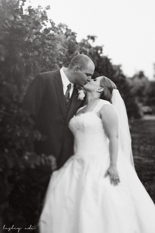 ferguson wedding_lesley ade photo-267.jpg