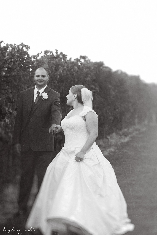 ferguson wedding_lesley ade photo-271.jpg