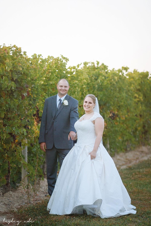 ferguson wedding_lesley ade photo-273.jpg