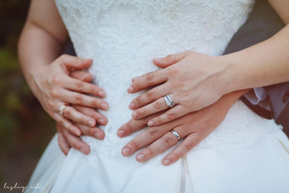 ferguson wedding_lesley ade photo-275.jpg
