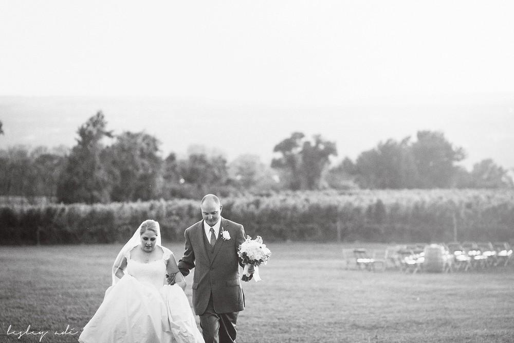 ferguson wedding_lesley ade photo-278.jpg
