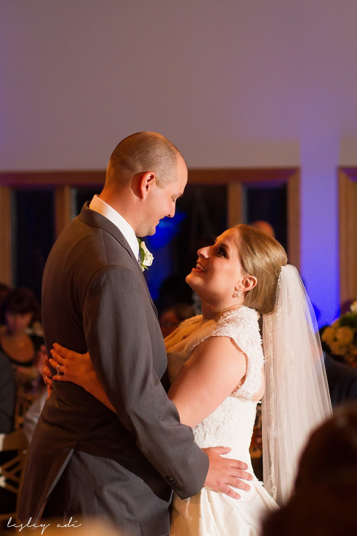 ferguson wedding_lesley ade photo-299.jpg
