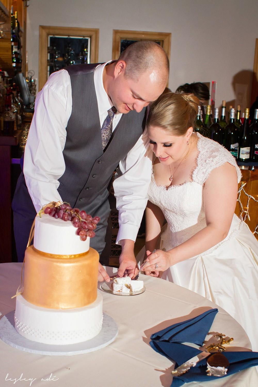 ferguson wedding_lesley ade photo-321.jpg
