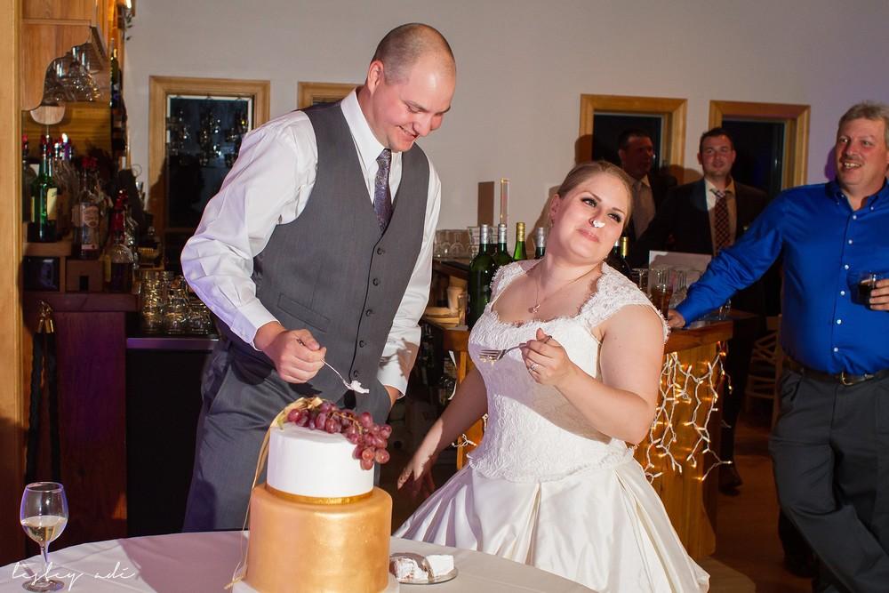 ferguson wedding_lesley ade photo-324.jpg