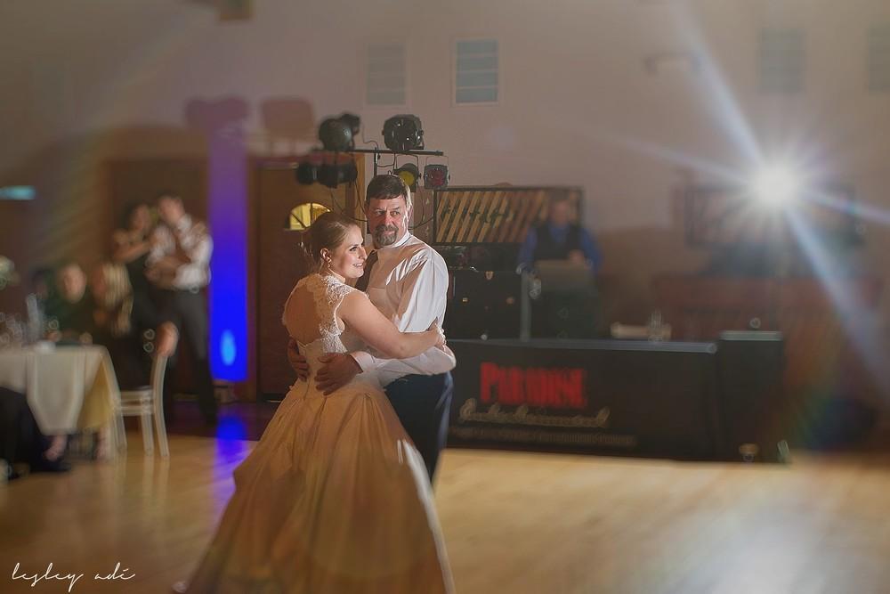 ferguson wedding_lesley ade photo-330.jpg