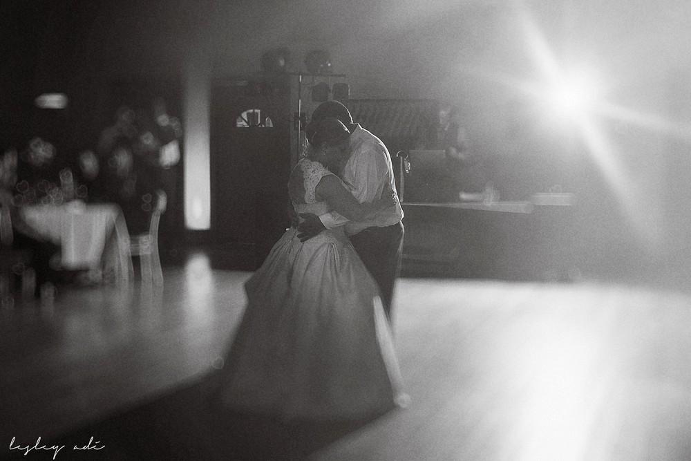 ferguson wedding_lesley ade photo-329.jpg