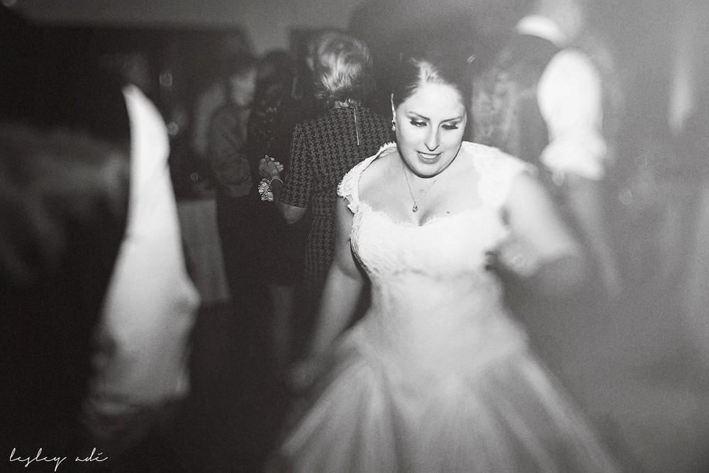 ferguson wedding_lesley ade photo-342.jpg