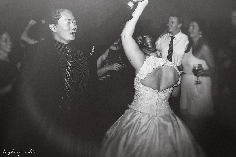 ferguson wedding_lesley ade photo-353.jpg