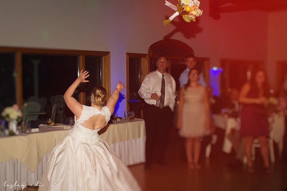 ferguson wedding_lesley ade photo-360.jpg