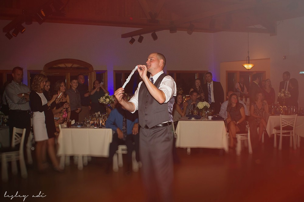 ferguson wedding_lesley ade photo-367.jpg