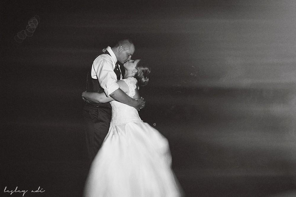 ferguson wedding_lesley ade photo-378.jpg