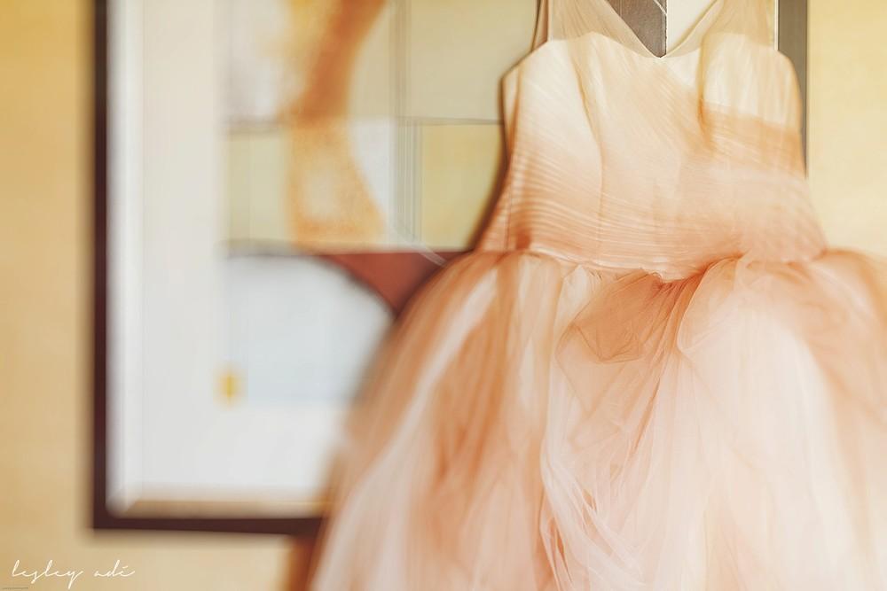 ariel howie umana wedding_lesley ade photo-1.jpg