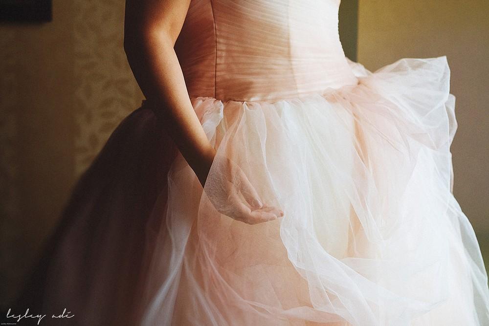 ariel howie umana wedding_lesley ade photo-13.jpg