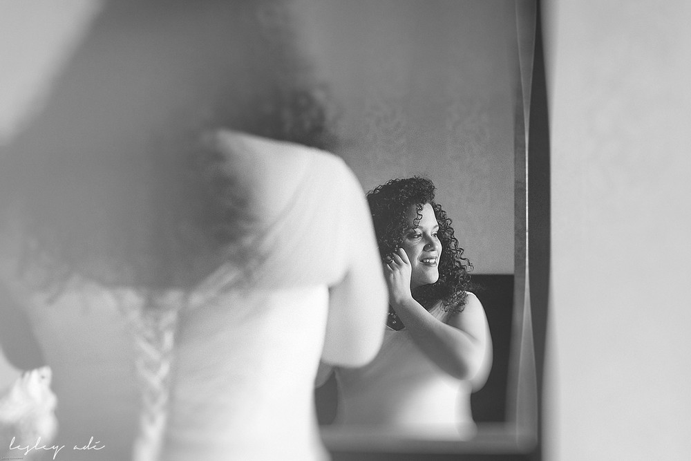 ariel howie umana wedding_lesley ade photo-22.jpg