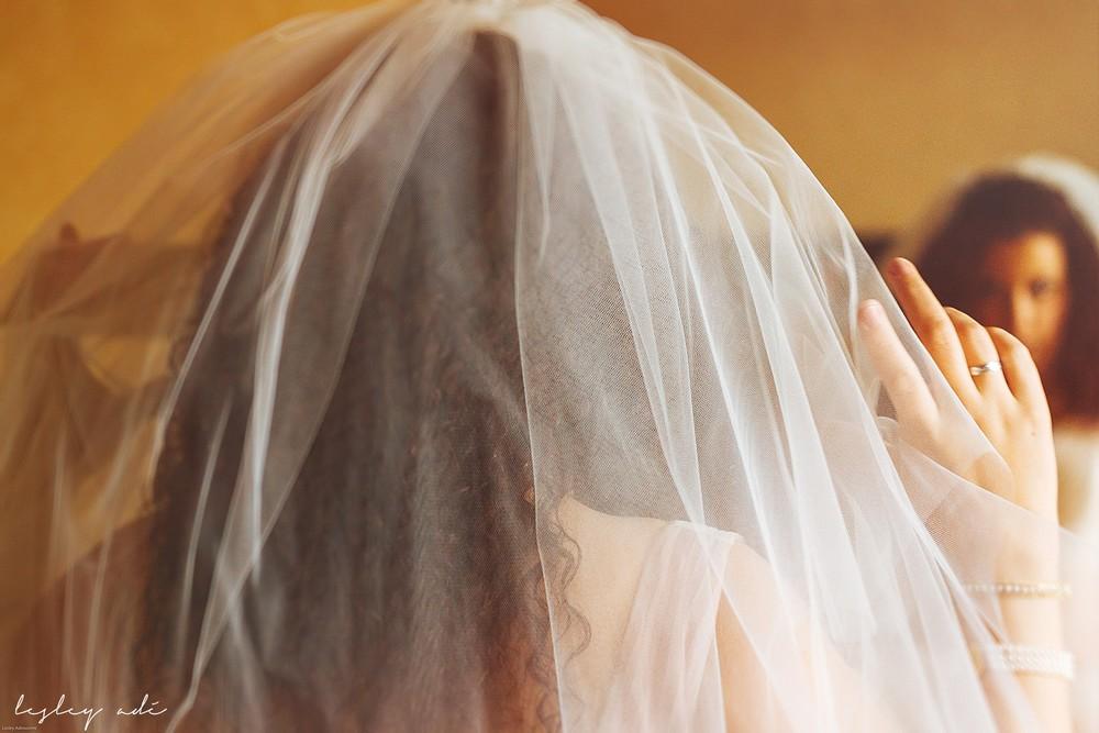 ariel howie umana wedding_lesley ade photo-25.jpg