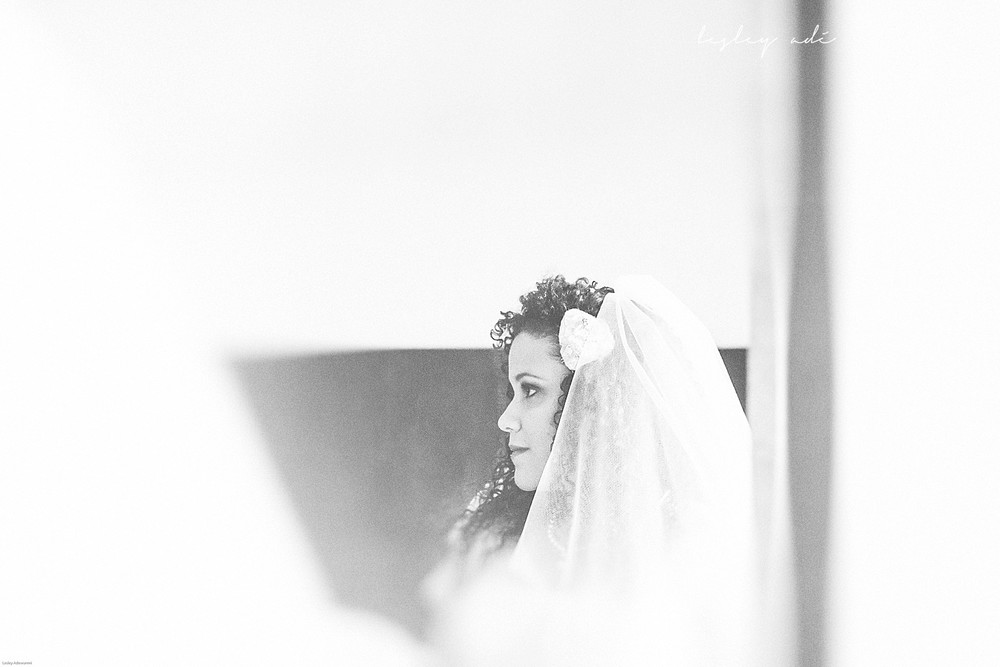 ariel howie umana wedding_lesley ade photo-27.jpg