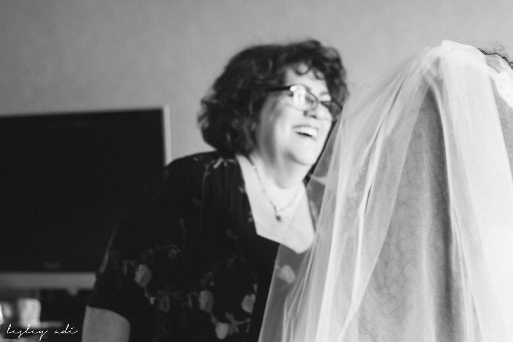 ariel howie umana wedding_lesley ade photo-29.jpg