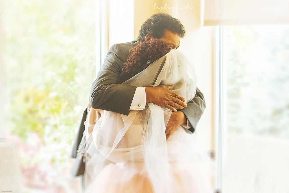 ariel howie umana wedding_lesley ade photo-33.jpg