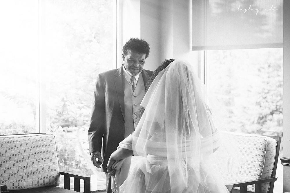 ariel howie umana wedding_lesley ade photo-32.jpg