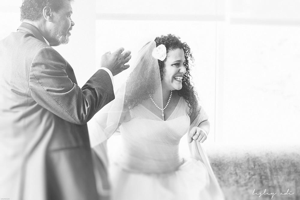 ariel howie umana wedding_lesley ade photo-38.jpg