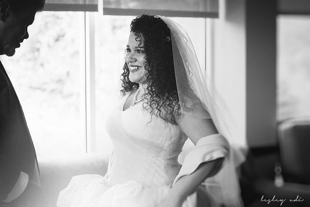 ariel howie umana wedding_lesley ade photo-35.jpg