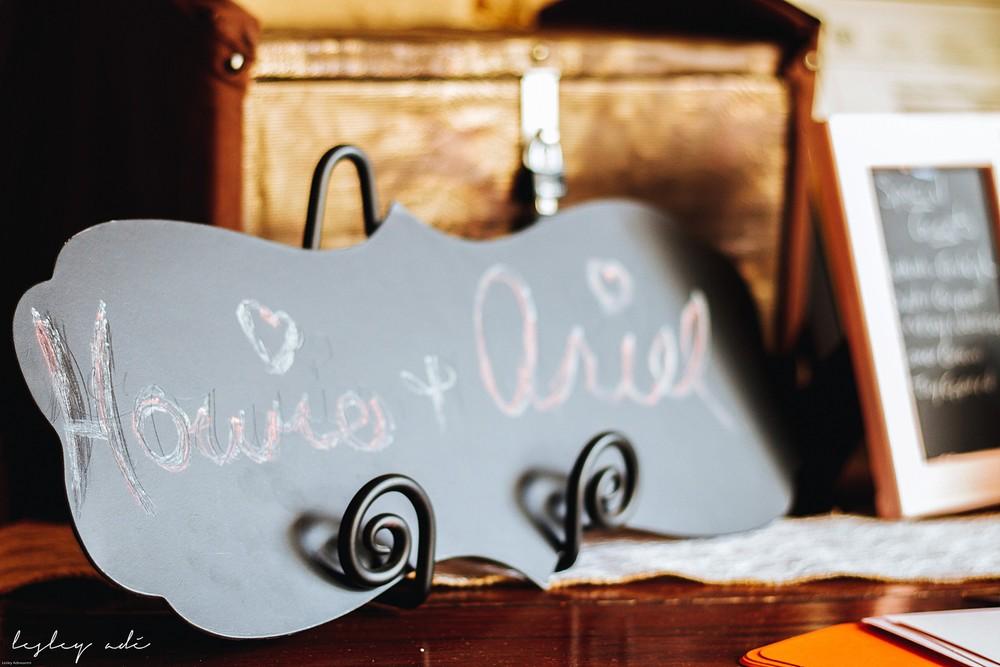 ariel howie umana wedding_lesley ade photo-46.jpg