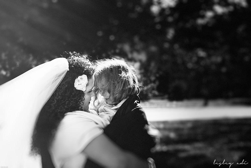 ariel howie umana wedding_lesley ade photo-49.jpg