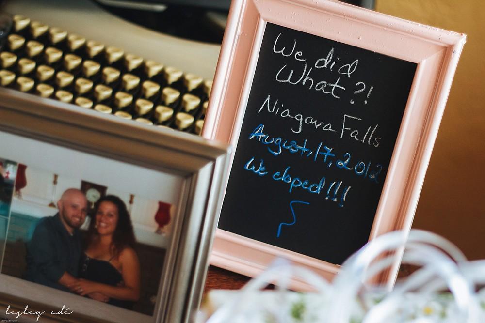 ariel howie umana wedding_lesley ade photo-48.jpg