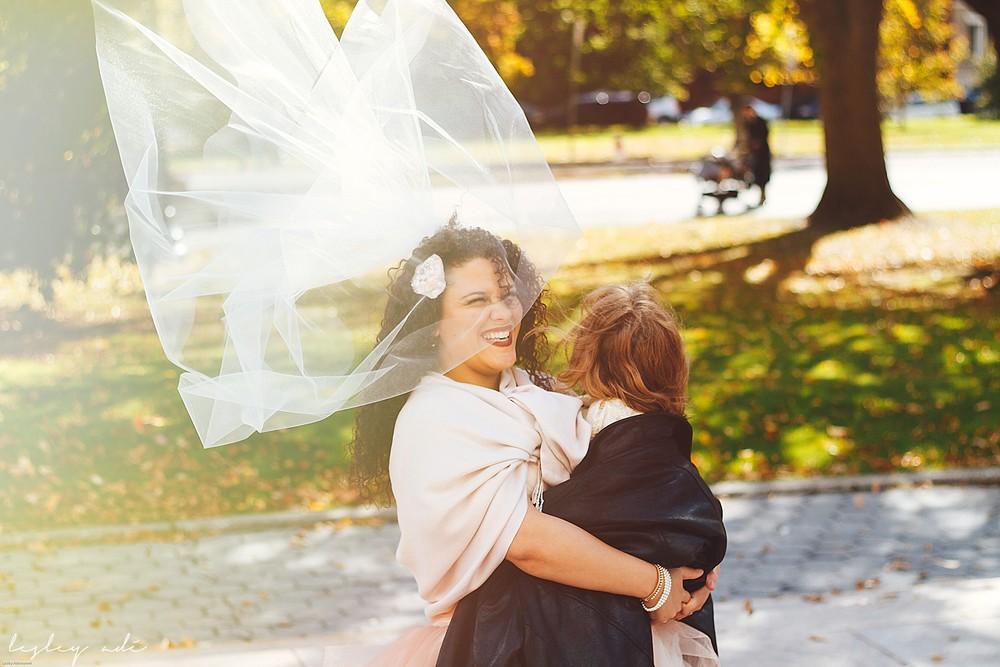 ariel howie umana wedding_lesley ade photo-58.jpg