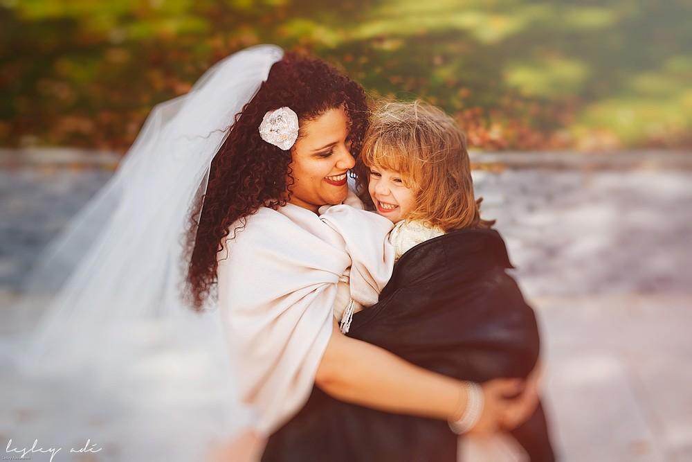 ariel howie umana wedding_lesley ade photo-59.jpg