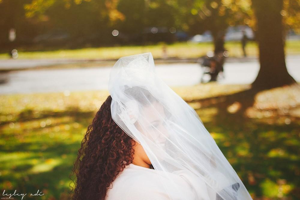 ariel howie umana wedding_lesley ade photo-57.jpg