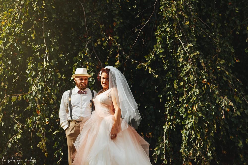 ariel howie umana wedding_lesley ade photo-63.jpg