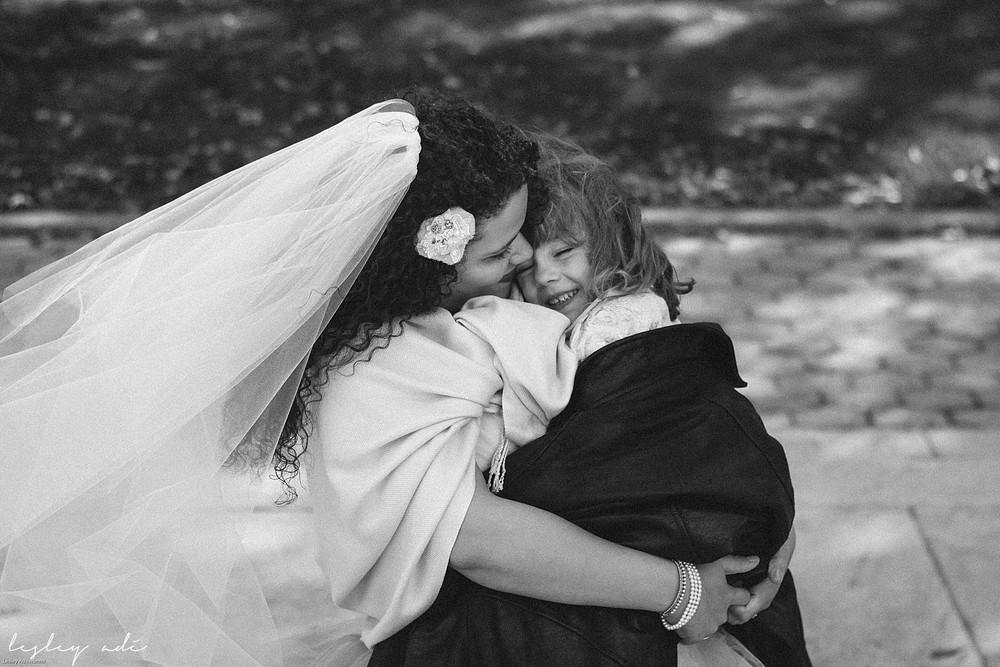 ariel howie umana wedding_lesley ade photo-60.jpg