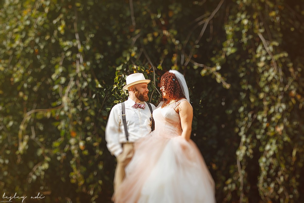 ariel howie umana wedding_lesley ade photo-65.jpg