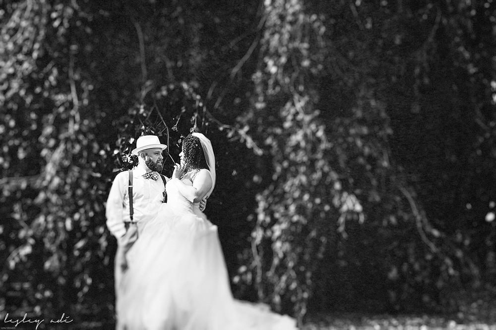 ariel howie umana wedding_lesley ade photo-64.jpg