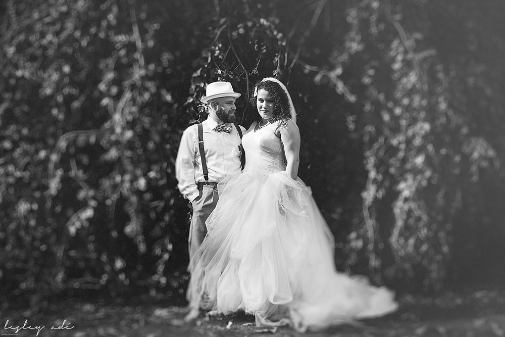ariel howie umana wedding_lesley ade photo-66.jpg