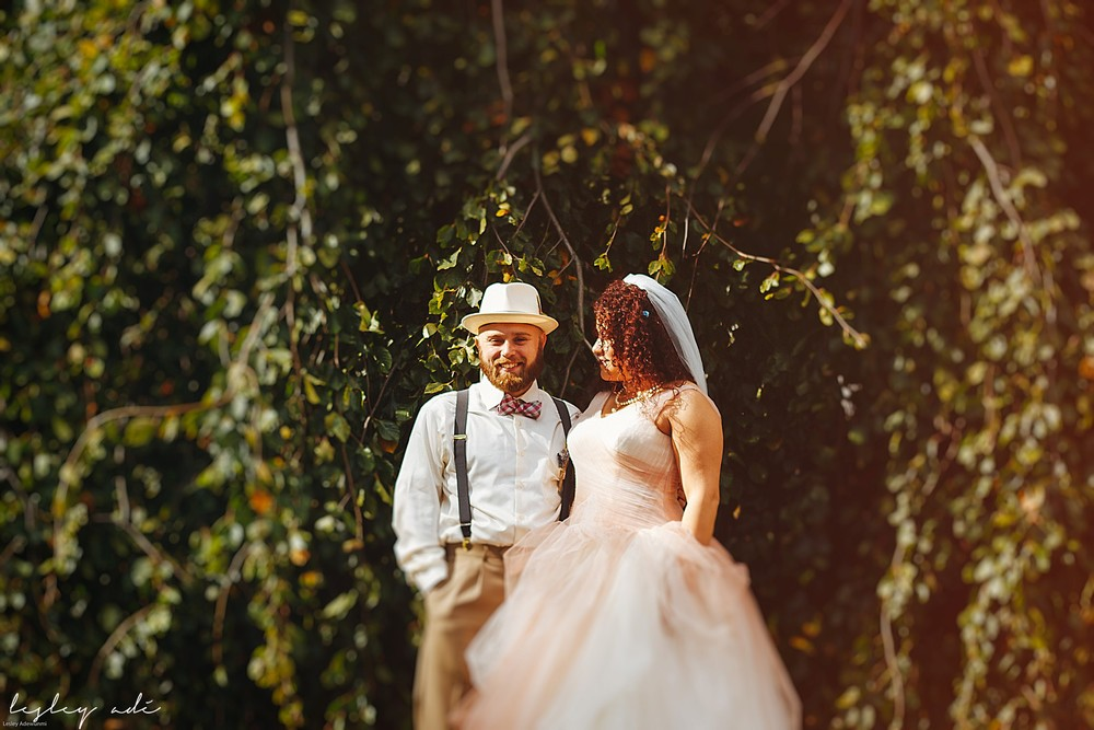 ariel howie umana wedding_lesley ade photo-67.jpg