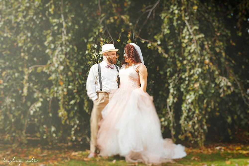 ariel howie umana wedding_lesley ade photo-68.jpg