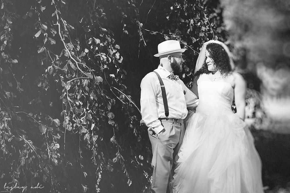 ariel howie umana wedding_lesley ade photo-69.jpg
