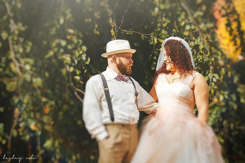 ariel howie umana wedding_lesley ade photo-70.jpg
