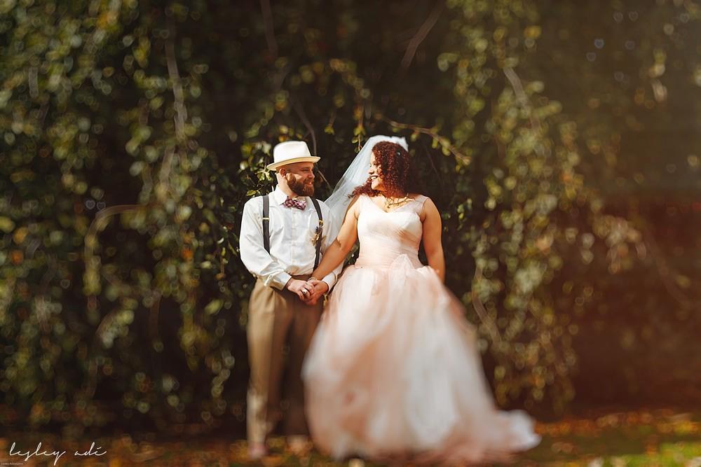 ariel howie umana wedding_lesley ade photo-72.jpg