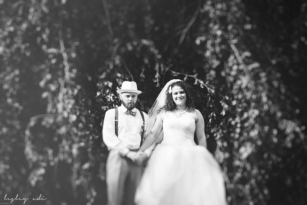 ariel howie umana wedding_lesley ade photo-71.jpg
