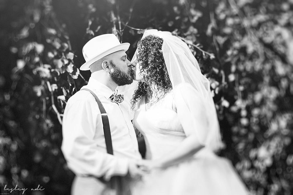 ariel howie umana wedding_lesley ade photo-73.jpg
