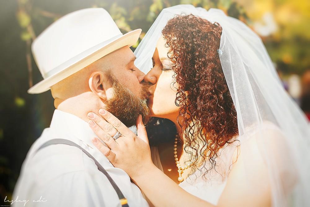 ariel howie umana wedding_lesley ade photo-74.jpg