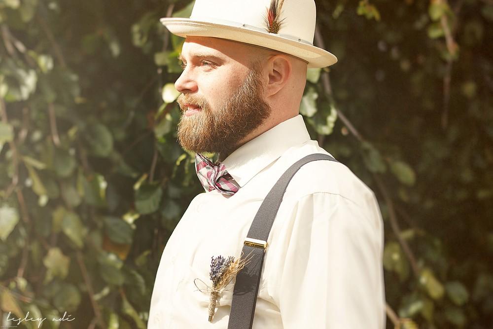 ariel howie umana wedding_lesley ade photo-78.jpg