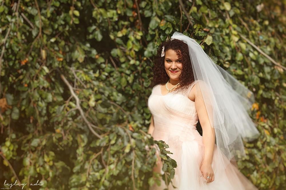 ariel howie umana wedding_lesley ade photo-79.jpg
