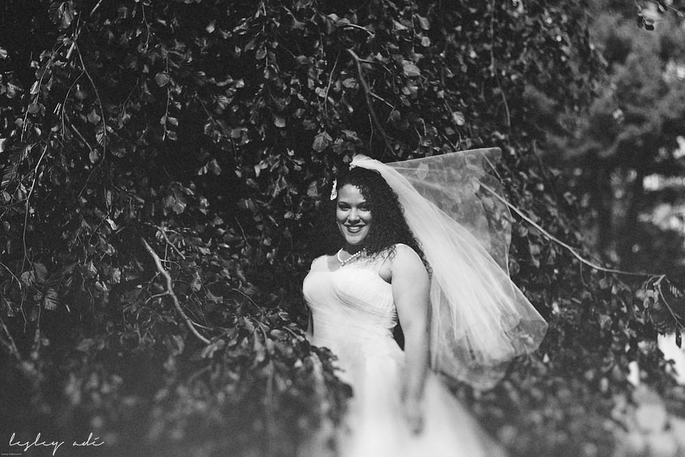 ariel howie umana wedding_lesley ade photo-80.jpg