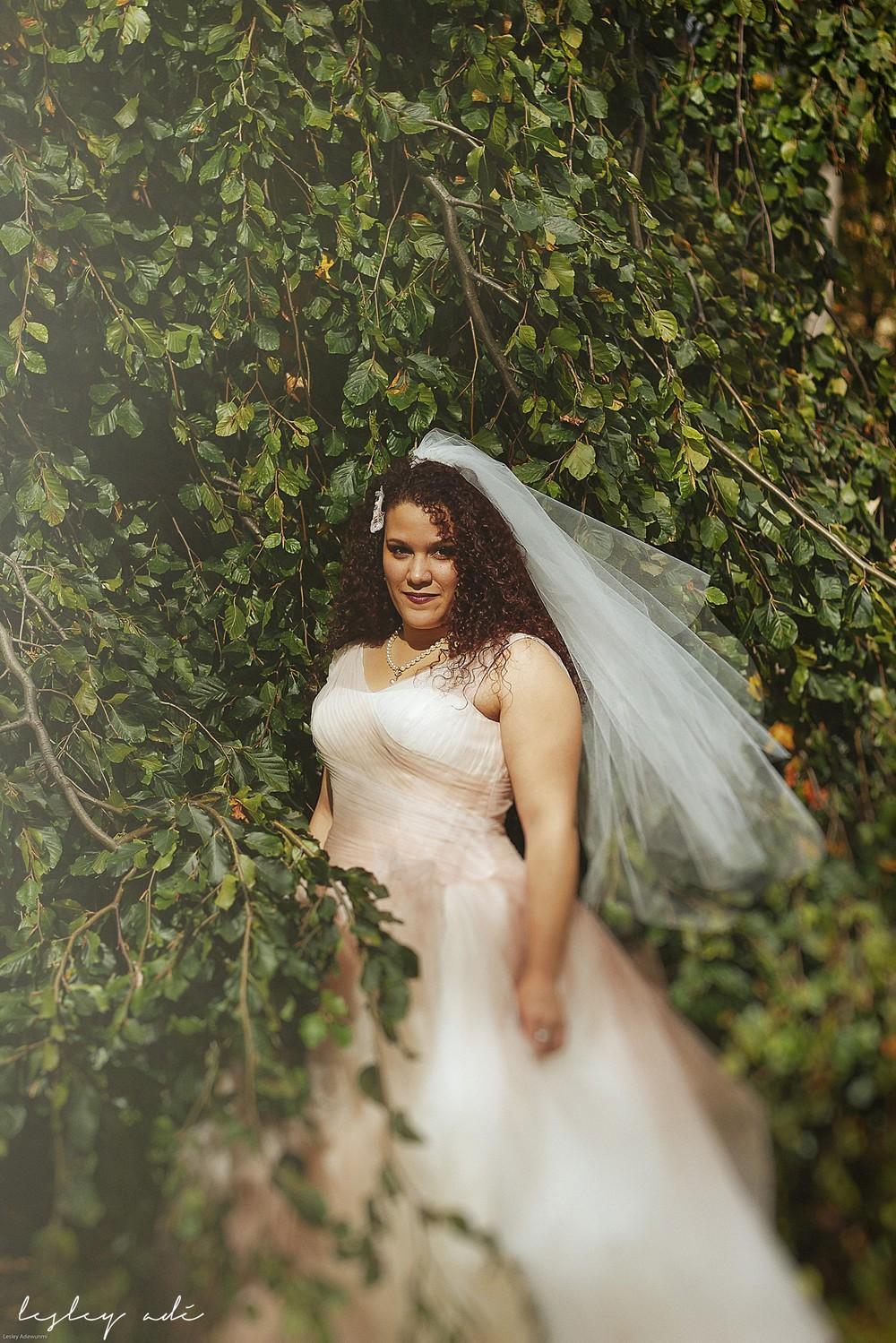ariel howie umana wedding_lesley ade photo-81.jpg